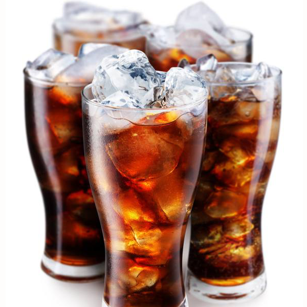 Research indicates, Aerated Drinks can trigger Early Puberty!