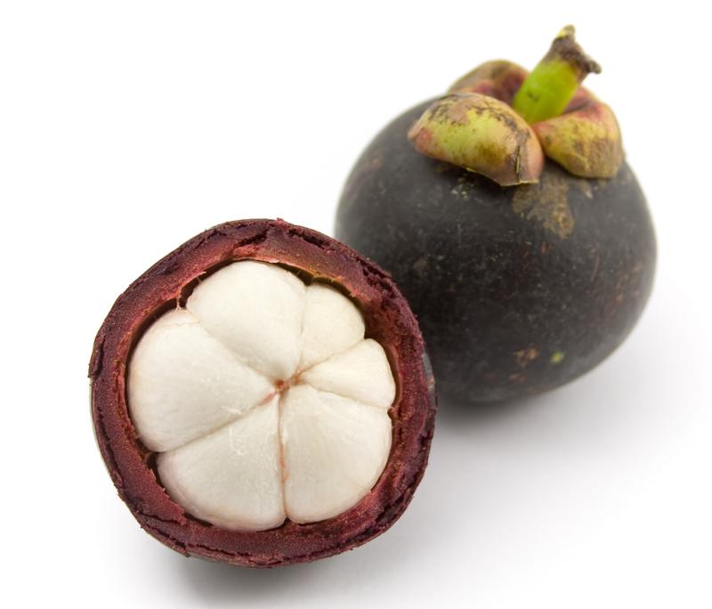 Kokum - The 'Kool King' of Indian fruits