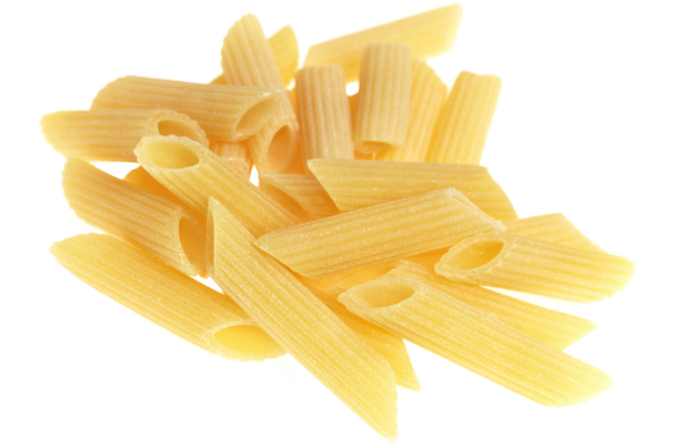 Things You Probably Don't Know About Pasta