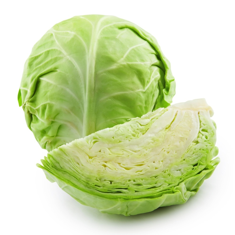 Reasons to have Cabbage Today