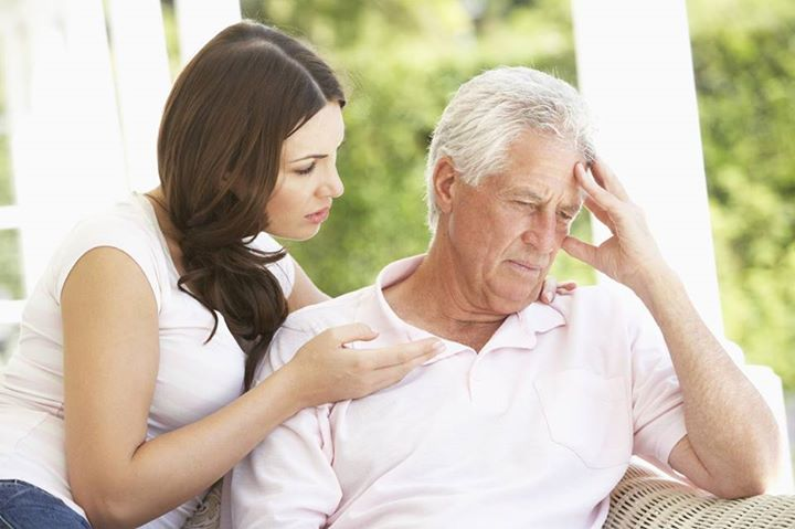 Watching Too Much TV Can Increase Risk of Alzheimer's