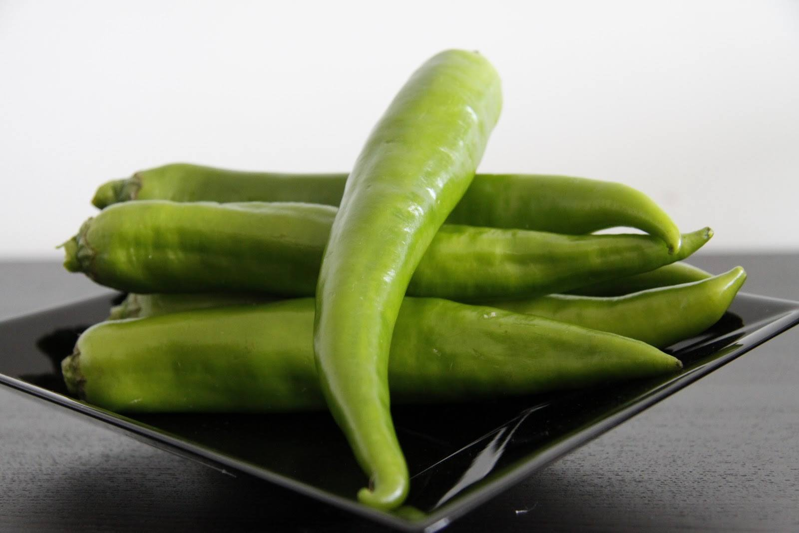 Can Chillies aid weight loss?