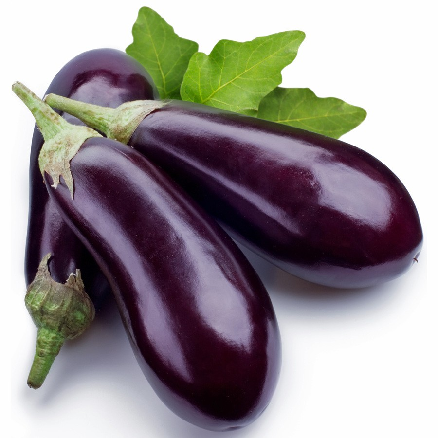 Health benefits of brinjals or baingan