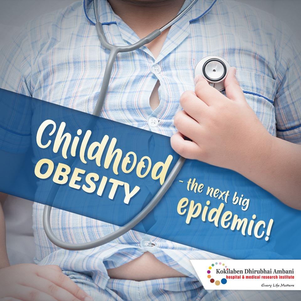 World Anti Obesity Day