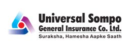 Star Health and Allied Insurance Co. Ltd